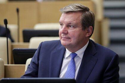 В Госдуме раскритиковали попытки Польши затормозить «Северный поток-2»