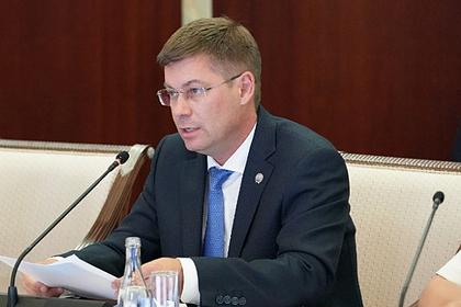 Руслан Хабибов