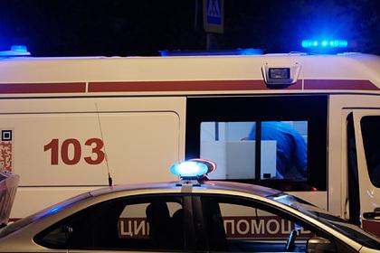 Появились детали смерти известной по делу «ночного губернатора» Петербурга судьи