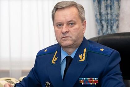 Россия предложила увеличить количество составов киберпреступлений