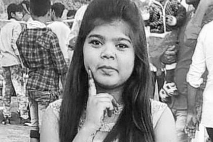Родственники забили девочку насмерть за отказ снять джинсы во время молитвы