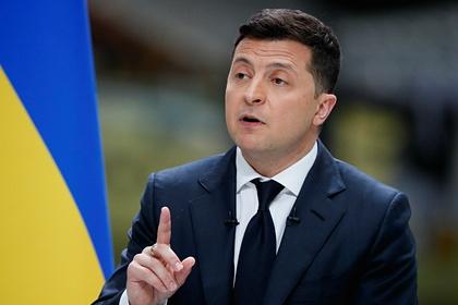 Зеленский рассказал об ошибках в децентрализации Украины