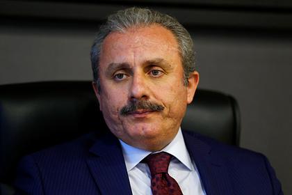 В Азербайджане опровергли слова о создании тюркской армии при участии Турции