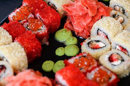 Инфекционист предупредил об опасности популярного у россиян блюда