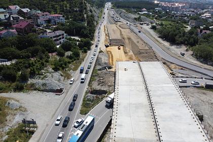 Счетная палата рассказала о способе сэкономить на строительстве дорог