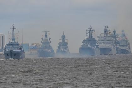 Российский дипломат рассказал о новом стратегическом ответе НАТО