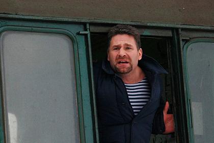 Игорь Регнер