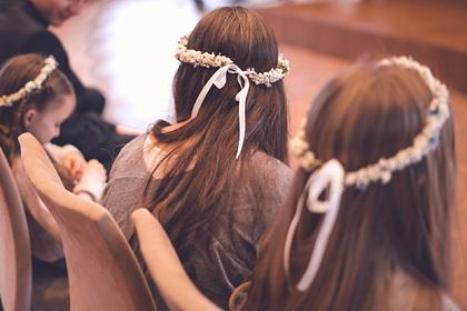 Мужчина отказался звать дочь на свадьбу из-за «изысканного вкуса» невесты