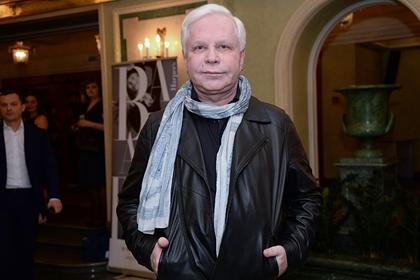 Друг Бориса Моисеева рассказал о переживаниях артиста