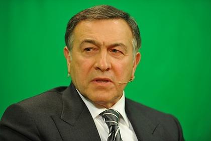 Российский миллиардер объяснил рост цен на жилье в стране