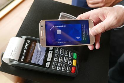 Samsung отреагировал на возможный запрет платежного сервиса в России