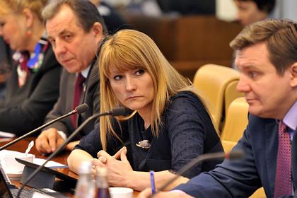 Журова оценила резкое высказывание гребчихи из США по поводу успеха россиян