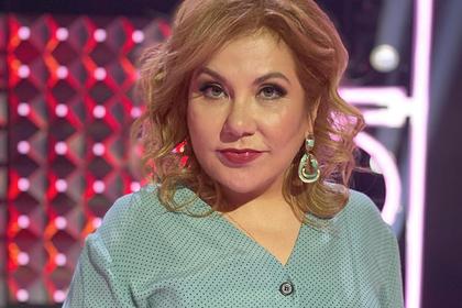 Звезда Comedy Woman ответила на слухи о нетрадиционной ориентации нового мужа