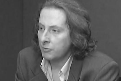 Актера из «Марша Турецкого» нашли мертвым в Москве