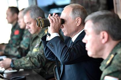 Европе предложили отключить Россию от SWIFT во избежание возможной войны