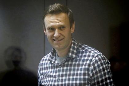 В Роскомнадзоре объяснили требование заблокировать YouTube-канал Навального