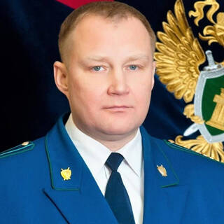 Вадим Федорин