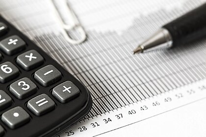 Аналитик предупредил об опасности пассивного дохода