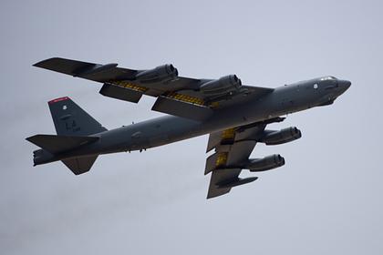 В США показали преимущества B-52H над Ту-160, Ту-95МС и Ту-22М3