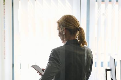 Эксперт раскрыл способ безвозвратно удалить данные со смартфона