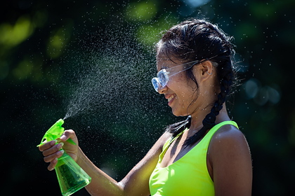 Диетолог развеяла главные заблуждения о питье воды
