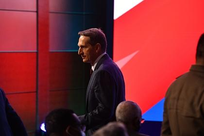 Разведка узнала о готовящихся провокациях на выборах в России