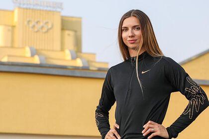 Сборную Белоруссии обвинили в насильственной депортации легкоатлетки из Токио