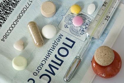 Российский врач объяснил отличие коронавируса и простуды