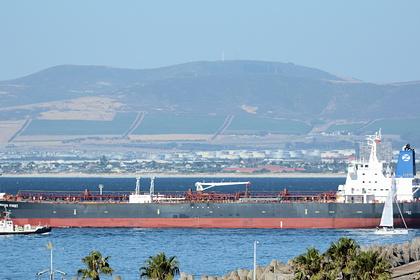 Британия пригрозила Ирану последствиями за смертельное нападение на танкер