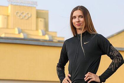 Еще одна европейская страна предложила визу депортируемой с Олимпиады белоруске