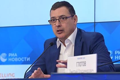 Ильгар Мамедов