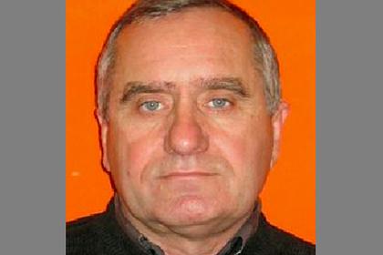 В СК опровергли информацию о замеченном в Москве орском маньяке