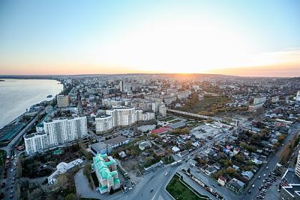 Определена доля мечтающих о новом жилье россиян