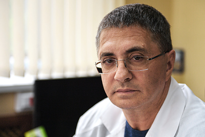 Мясников назвал преимущество России в борьбе с коронавирусом