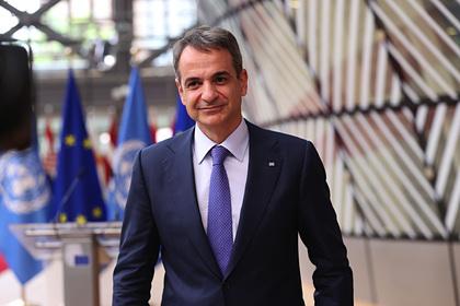 Европейская страна призвала экономить электричество для избежания коллапса