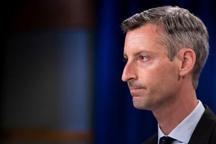 В США уточнили требования к российским дипломатам покинуть страну