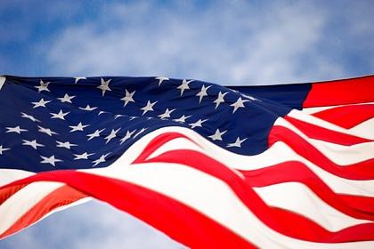 В США уточнили сведения о выдворении 24 российских дипломатов