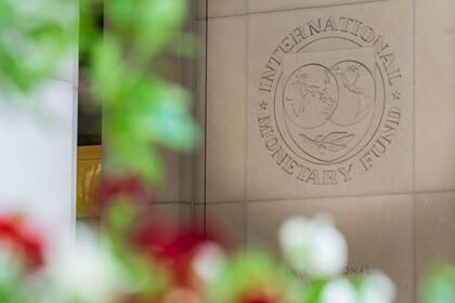 МВФ принял историческое решение для восстановления экономики после COVID-19