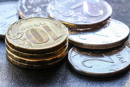 В Госдуме предложили в три раза увеличить размер налогового вычета