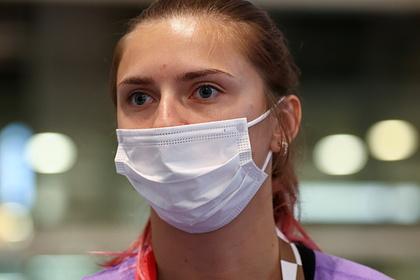 МОК начал собственное расследование по делу Тимановской