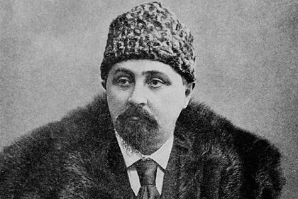 В Иркутской области отметят 170-летие Мамина-Сибиряка