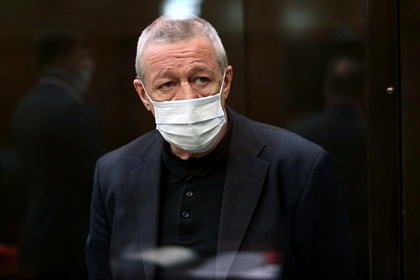 Назначена дата рассмотрения кассационной жалобы на приговор Ефремова