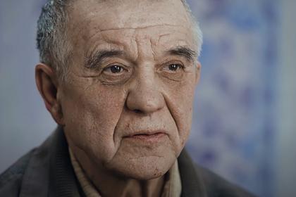В КПРФ выразили надежду на исправление скопинского маньяка