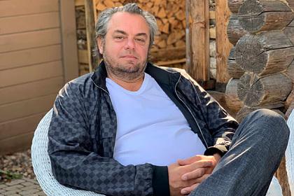 «Похоронный король» возглавил федеральный список Партии пенсионеров