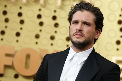 Актер из «Игры престолов» признался в психических проблемах из-за сериала