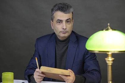 Лидера «Яблока» в Пскове Льва Шлосберга вернули в выборную гонку