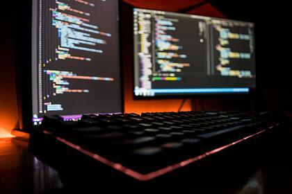 Российские компании атаковала самая крупная в истории интернета зараженная сеть