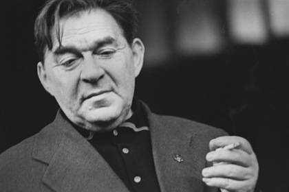 Покончивший с собой в стрелковом клубе мужчина оказался сыном советского артиста