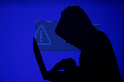Роскомнадзор раскрыл причину блокировки сайтов «Открытых медиа» и «МБХ Медиа»
