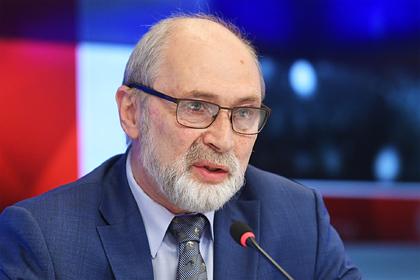 Вильфанд раскрыл сроки синоптической осени в Москве